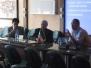 کنفرانس دیدگاه های مختلف مبارزه با درد