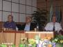کنفرانس پوتا در استان مازندران